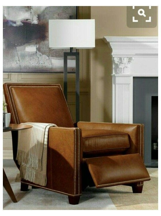 10 Best Recliners To Buy In 2020 Leather Recliner Chair List Of 10 Best Recliners High