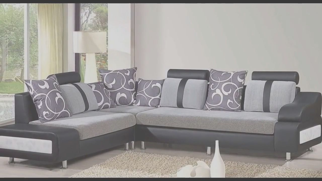 10 Glamorous Living Room Furniture In Lagos Photography  Living Room Ideas