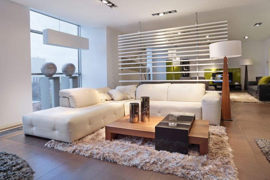 101 Beautiful Formal Living Room Ideas Photos With Images  Living Room Design Modern Rugs