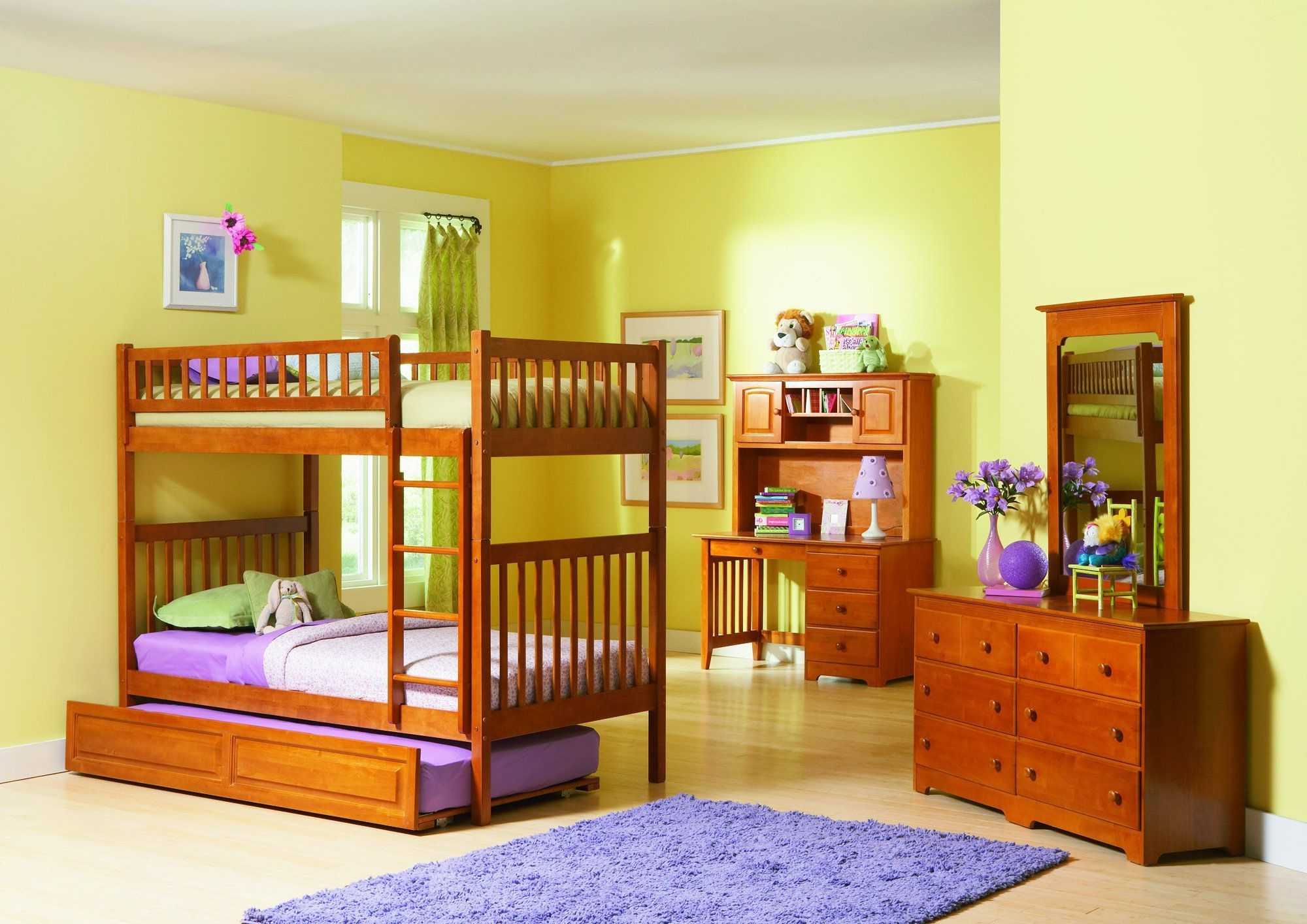 1086A Children Bedroom Sets Free Download Picture  Childrens Bedroom Furniture Toddler Bedroom