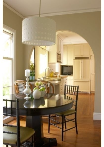23 Best Light Over Kitchen Table Images On Pinterest  Pendant Lamps Pendant Lights And Hanging