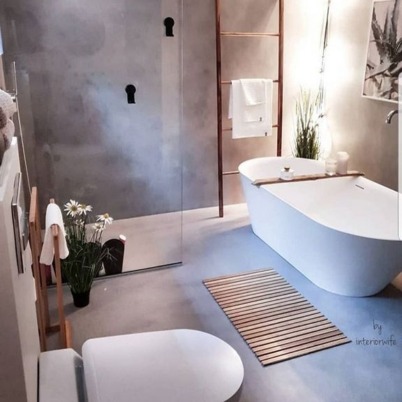 35 Unanswered Questions On Bathroom Inspo You Need To