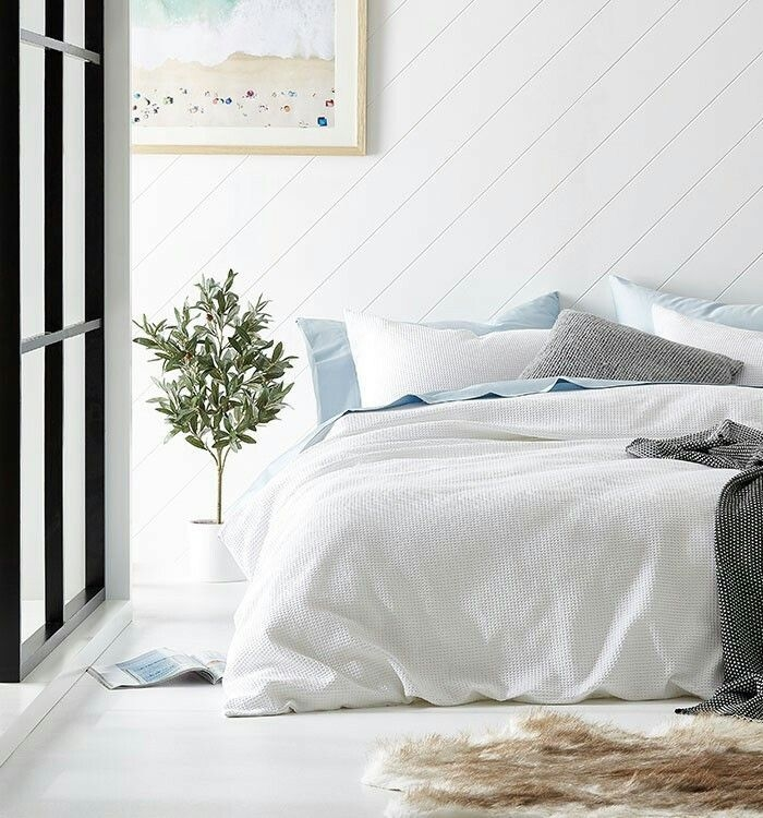 573 Best Kmart Australia Style Images On Pinterest  Bedroom Ideas Home And Room Decor