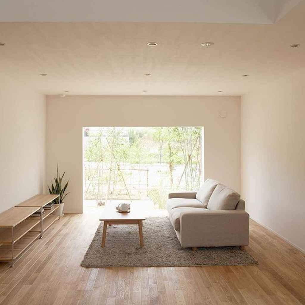 75 Cozy Apartment Living Room Decorating Ideas On A Budget  Japanese Living Room Decor Modern
