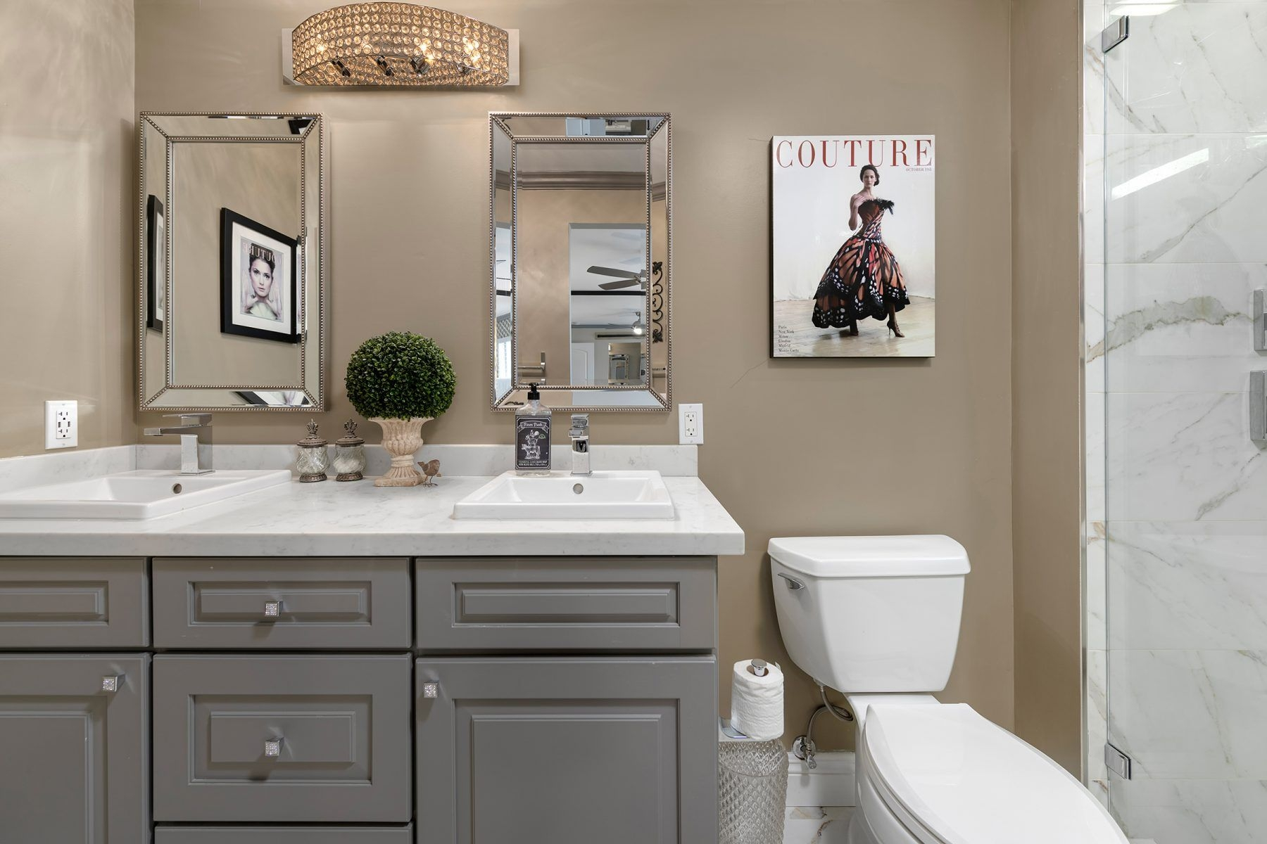 Bathroom Cabinets Vanities And Remodeling Best Ideas
