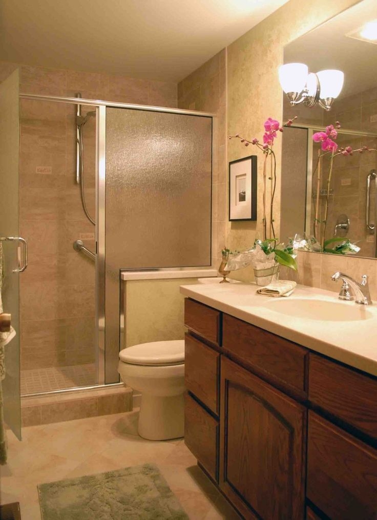 Bathroom Samples  Bathroom 17 Adorable Designing Small Bathrooms Magnific… With Images