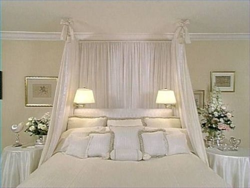 Beautiful Bedrooms  Beautiful Romantic Bedroom Design Romantic For Young Couple492  Bedroom