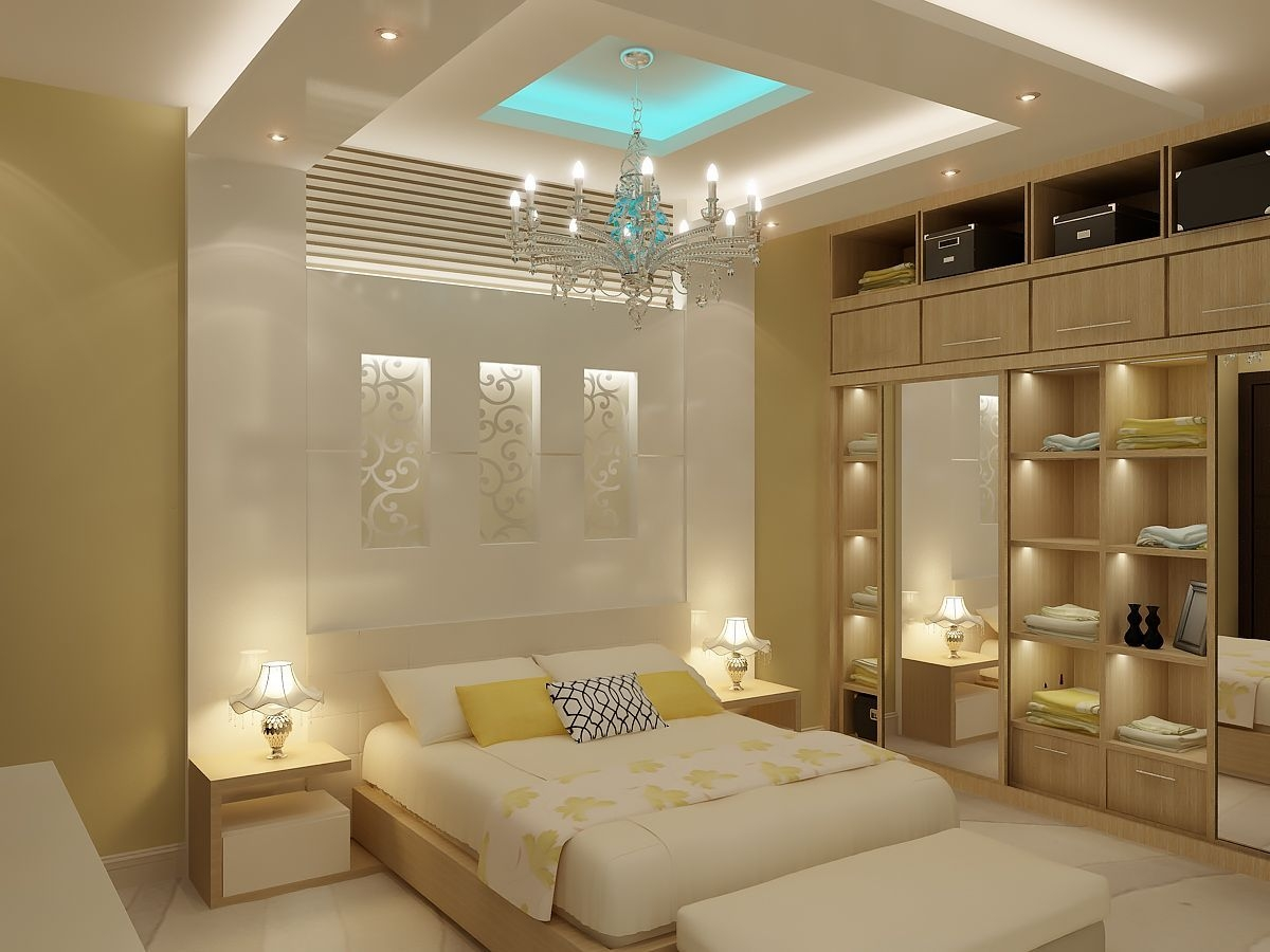 Bedroom  Ceiling Design Bedroom Bedroom False Ceiling Design Ceiling Design