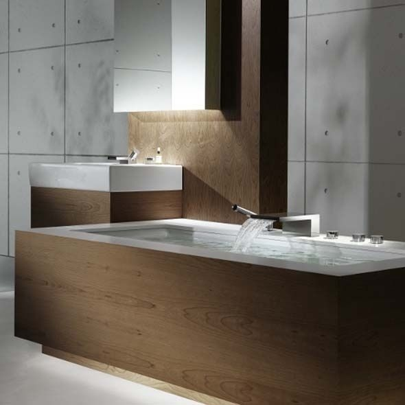 Bedroom Farnichar Dizain Bathroom Fixtures Bathroom Design And Fitting Bathroom Ideas
