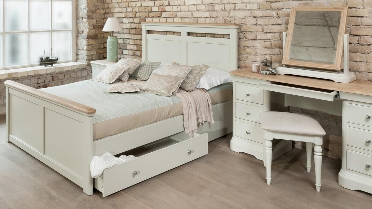 Bedroom Furniture In Perth
