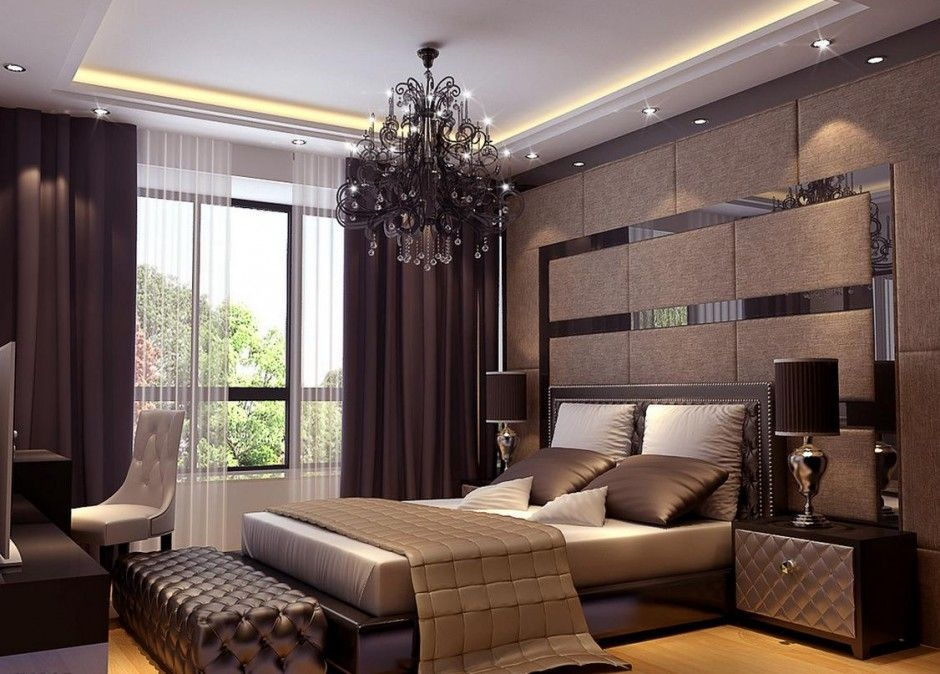 Bedroom Residence Du Commerce Elegant Bedroom Interior 3D Modern Bathroom 3D Bedroom Designer