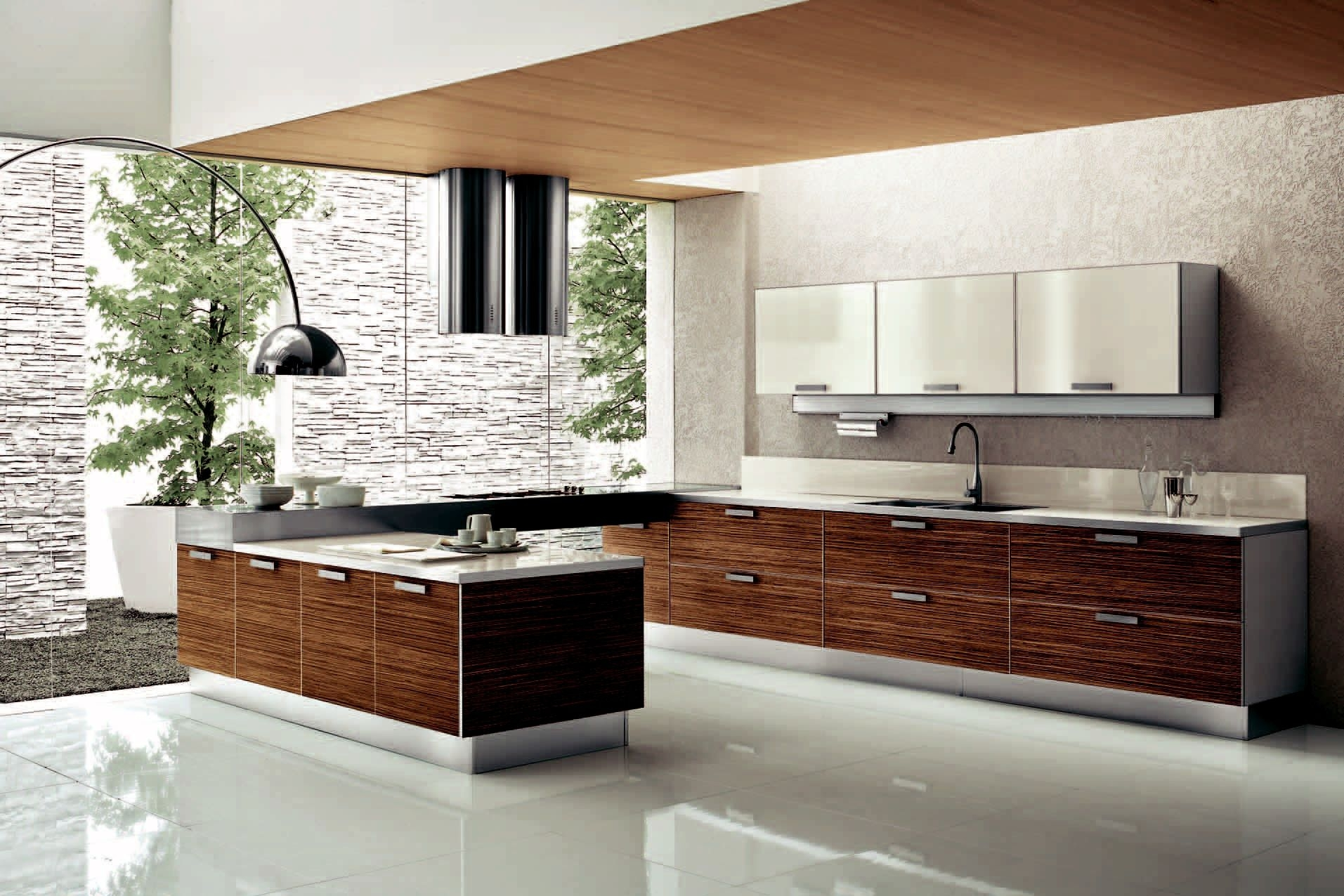 Beyond Kitchens Affordable Kitchen Cupboards Cape Town  Kitchens Cape Town  Built In Cupboards
