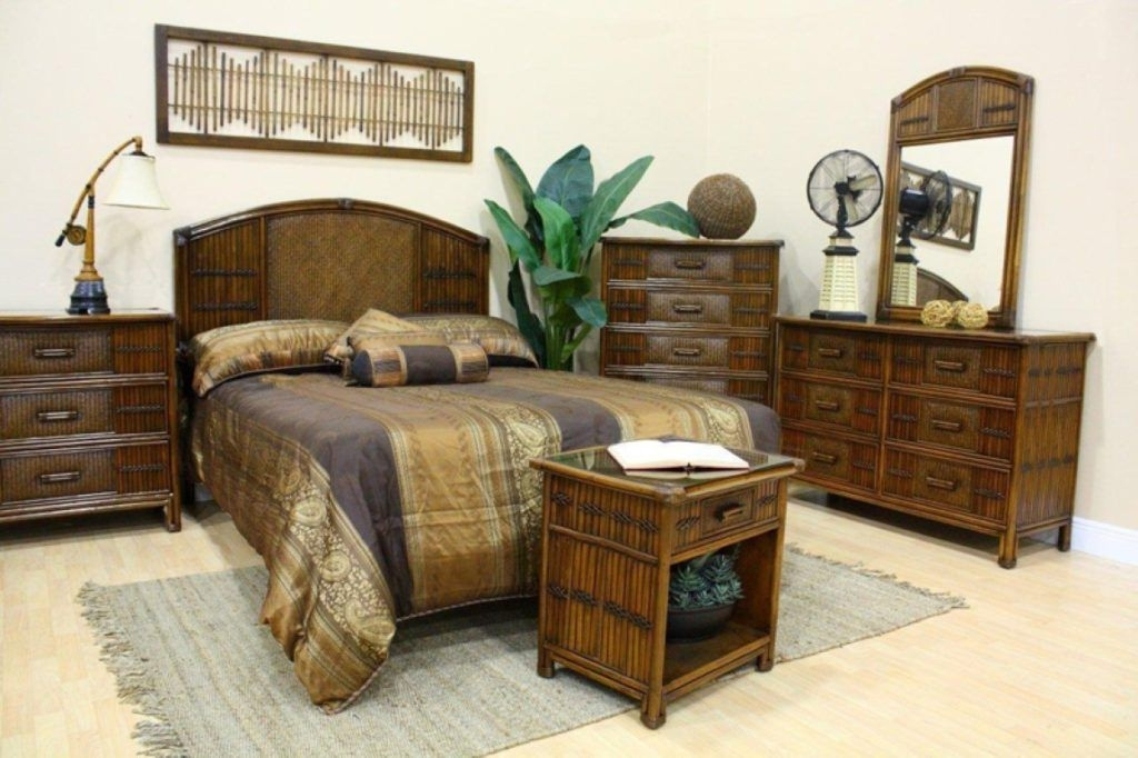 Black Bamboo Bedroom Furniture  Video And Photos  Madlonsbigbear