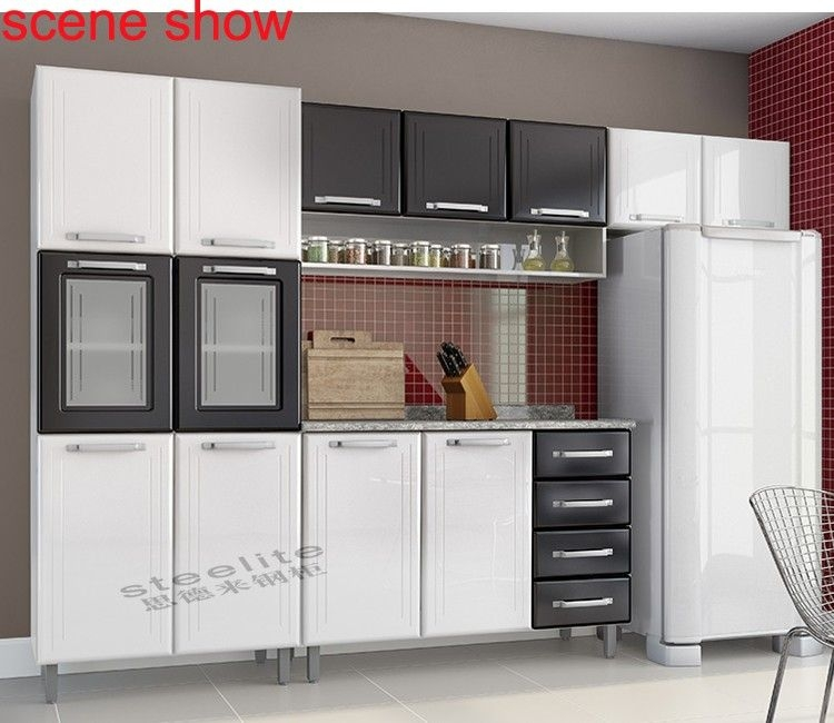 Cheap Modular Homes India Metal Kitchen Almirah Designs Kitchen Cabinets For Sale  Buy Modular