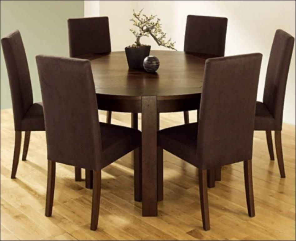 Dining Table Target Tables Value City Kitchen Sets Inside Furniture Modern Patio And Stackable