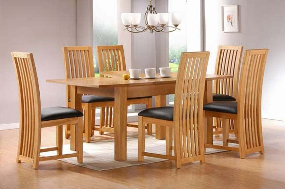 Dining Tablechairsetdinner Tablechairsetextension Tablesetsolid Wood Dining Tableset