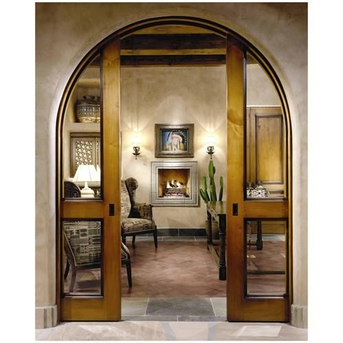 Door Arches Design  Arches Were First Developed In Ancient Greece And Later The Romans Refined