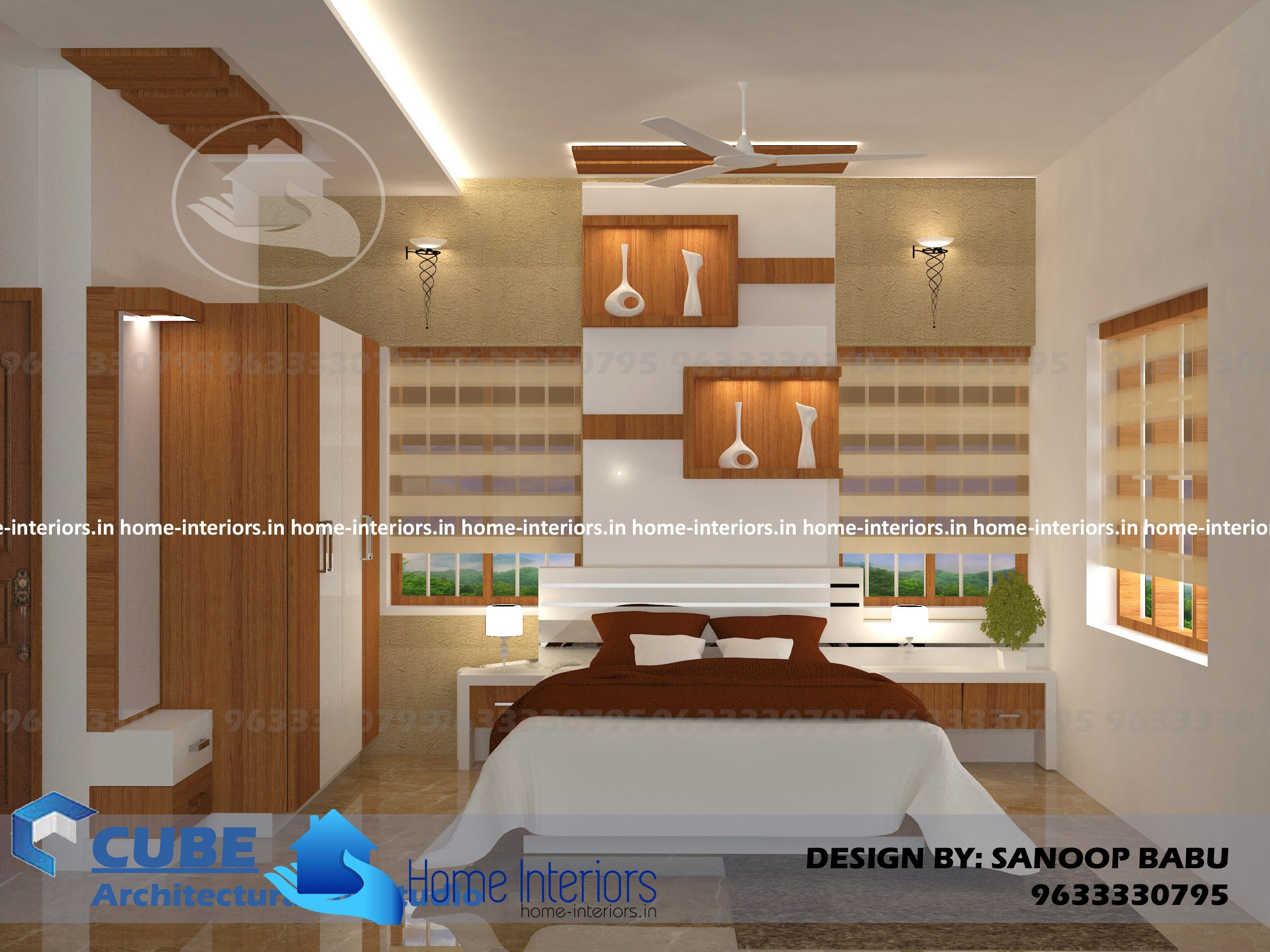 Excellent Low Budget Home Interior Designs  Homeinteriors