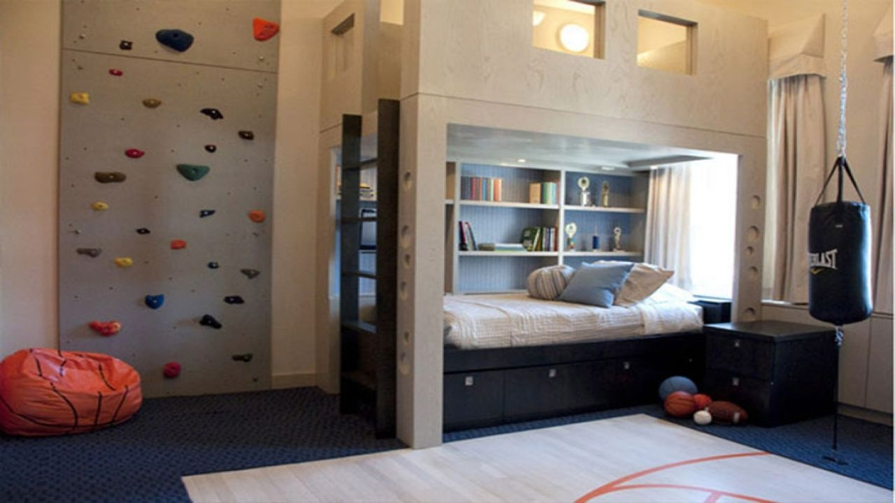 Guys Bedroom Decor Young Men Bedroom Ideas Great Guys Bedroom Ideas On Bedroom With Bedroom