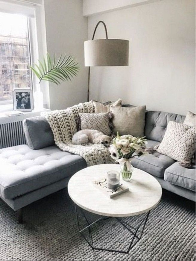 Home Decor Ideas Living Room On A Budget Bedrooms Coffee Tables 46  Wwwsawoc… With Images