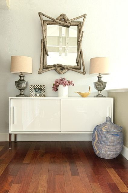 Ikea Torsby Sideboard They No Longer Make It   Mirror Wall Living Room Decor Home