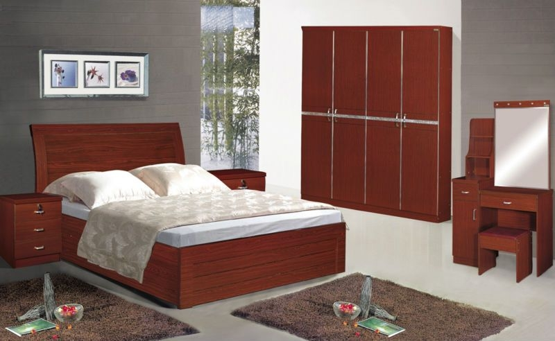 Indian Bedroom Furniture Designs Adult Bedroom Set Furniture 300968B  Buy Indian Bedroom