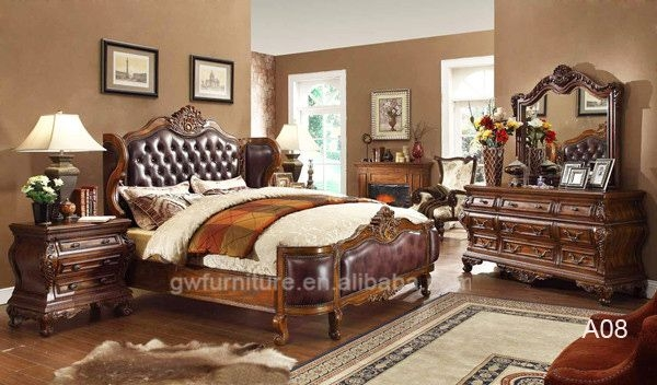 Indian Rosewood Furniture Bedroom Furniture  Buy Indian Rosewood Furniture Bedroom Furniture