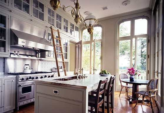 Kitchen Ladders Archives  Design Chic Design Chic