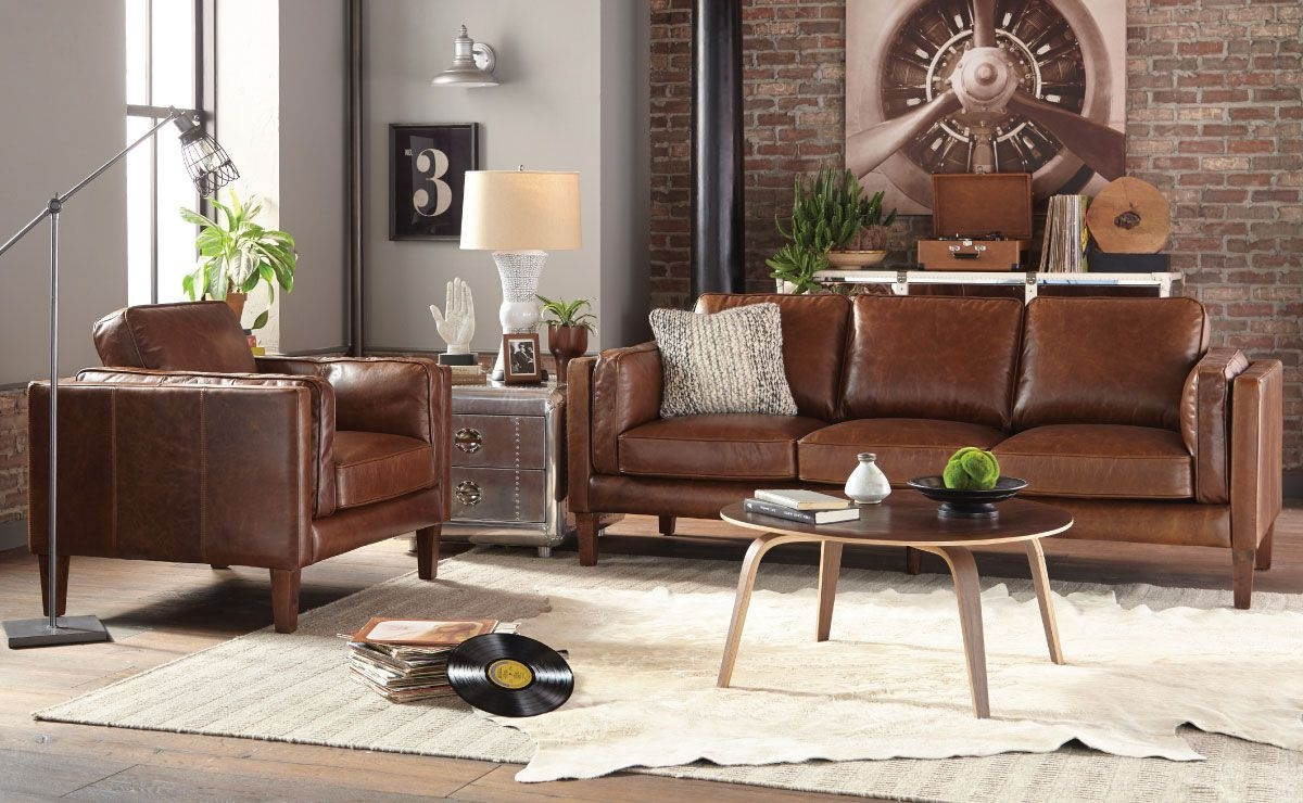 Lazzaro Leather Showroom In Houston  The Dump Luxe Furniture Outlet