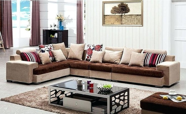 Living Room Furniture Designs In Nigeria In 2020  Latest Sofa Designs Living Room Sofa Design
