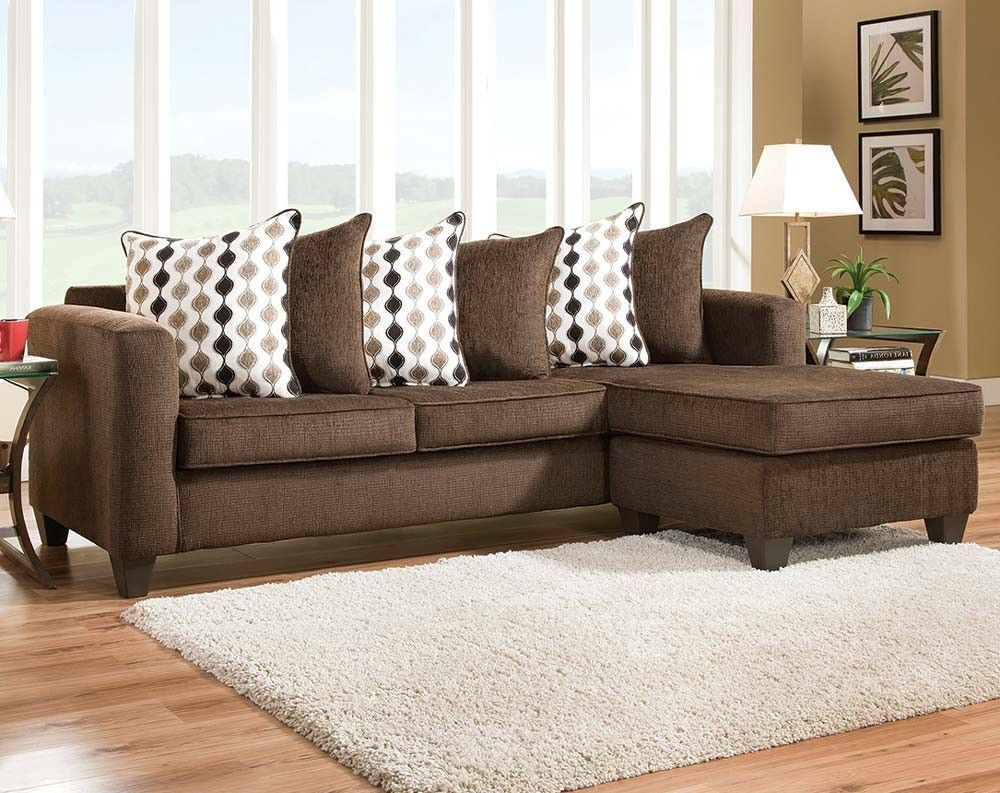 Living Room Furniture Sets Big Lots  Training4Green  Interior Home  Buy Living Room