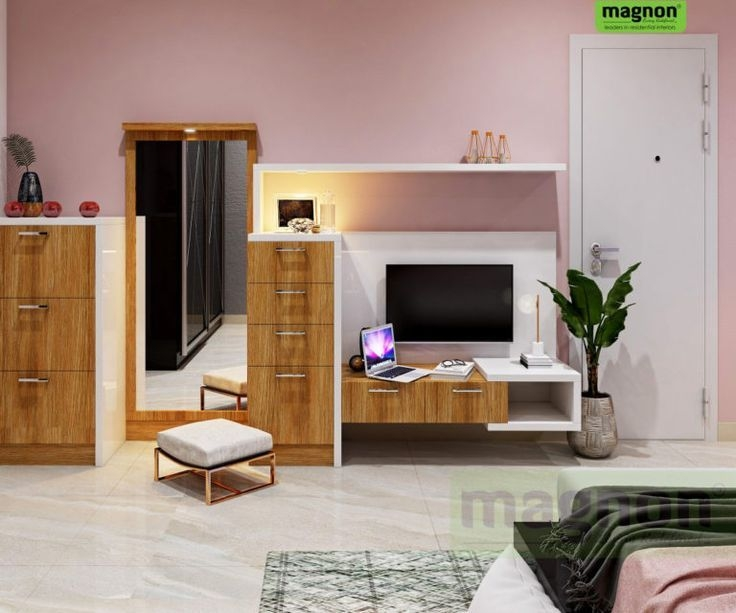 Living Room Interior Designers In Bangalore In 2020  Luxurious Bedrooms Interior Room Interior