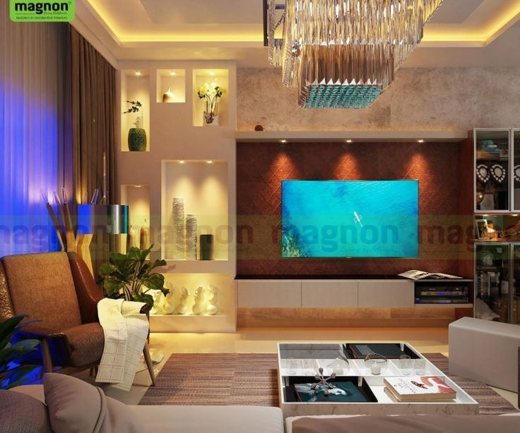 Living Room Interior Designers In Bangalore  Interior Room Interior Interior Designers