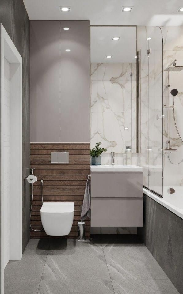 Mater Bathroom Is No Question Important For Your Home