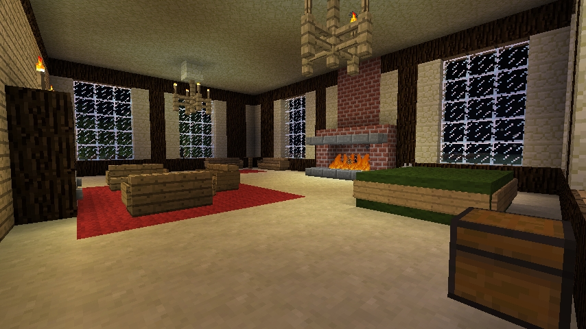 Minecraft Bedroom Decorating Ideas  Minecraft Bedroom Ideas Xbox 360 Ideas Design 516866