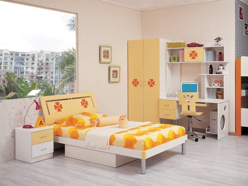 Modern Kids Furniture Set Bedrooms 44  Tifbox  Interior  Childrens Bedroom Furniture