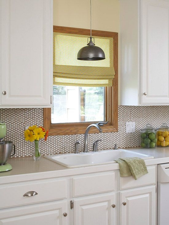 New Home Interior Design Update Your Kitchen On A Budget
