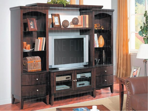 New Line Furniture Ad Furniture  Living Roomentertainment Centers  Tv Stands