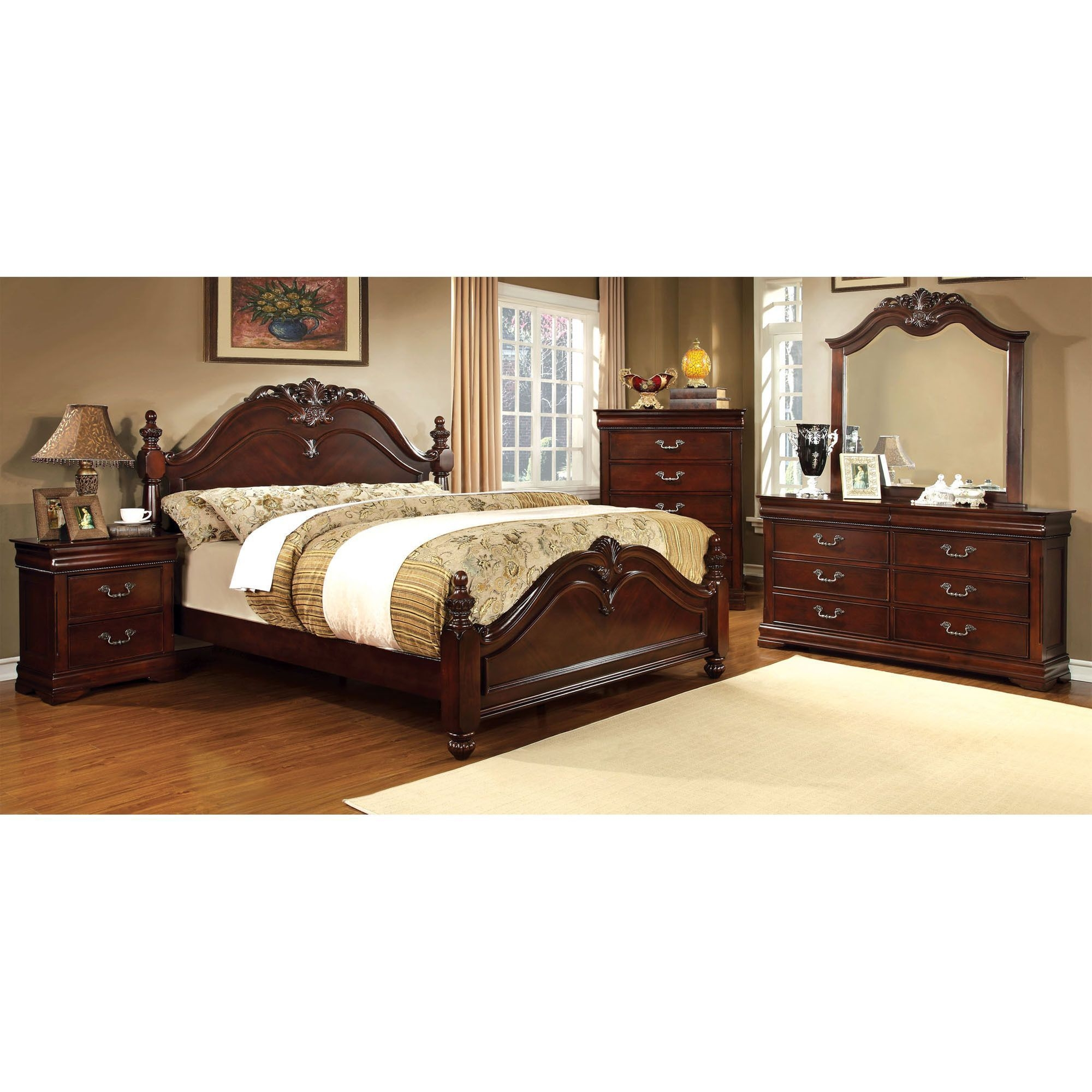 Online Shopping  Bedding Furniture Electronics Jewelry Clothing  More  King Bedroom Sets