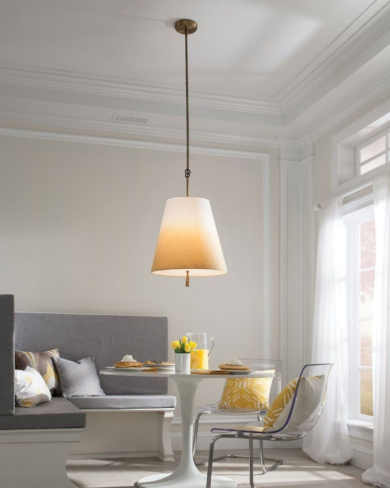 Pendant Lighting  Hanging Drop Lights For Kitchen Islands  Dining Rooms  Delmarfans
