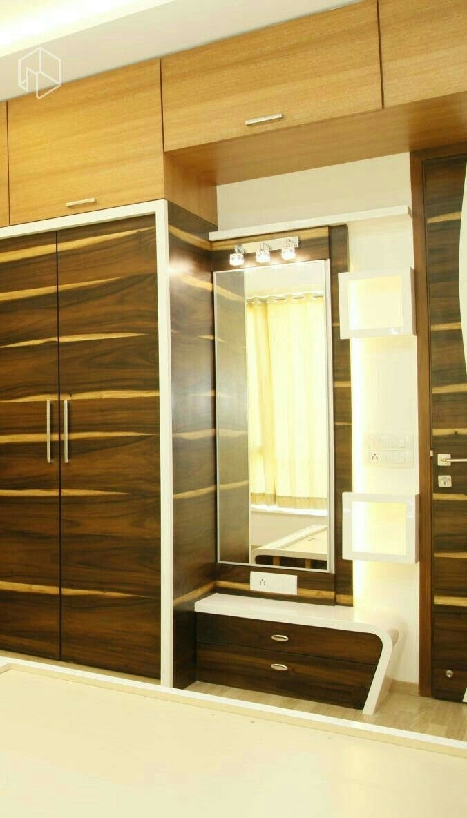 Pinbabulal Suthar On Babulal  Wardrobe Door Designs Bedroom Furniture Design Wardrobe