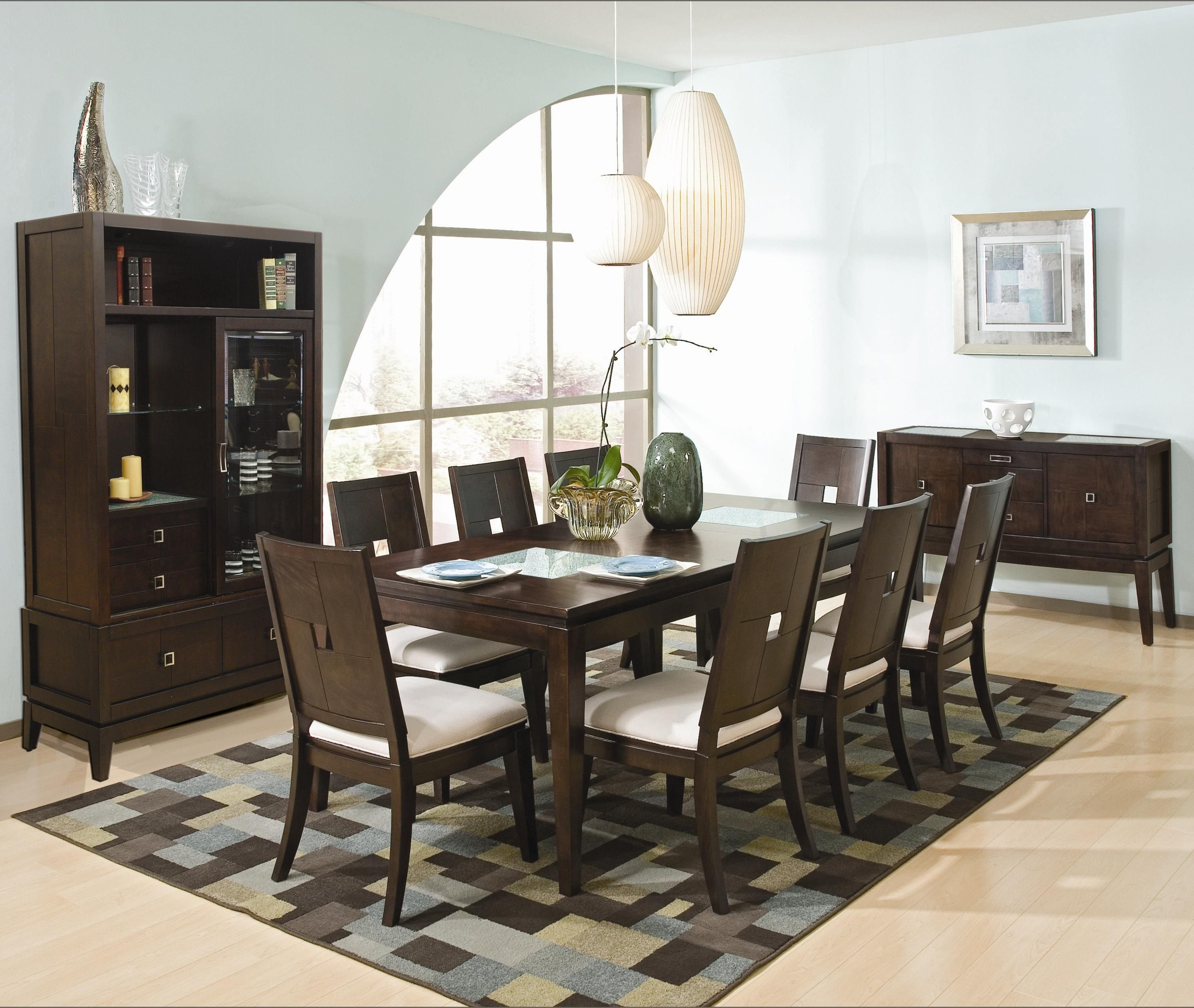 Pinhomeworld Furniture On Dining Rooms  Dining Room Sets Home Goods Decor Najarian Furniture