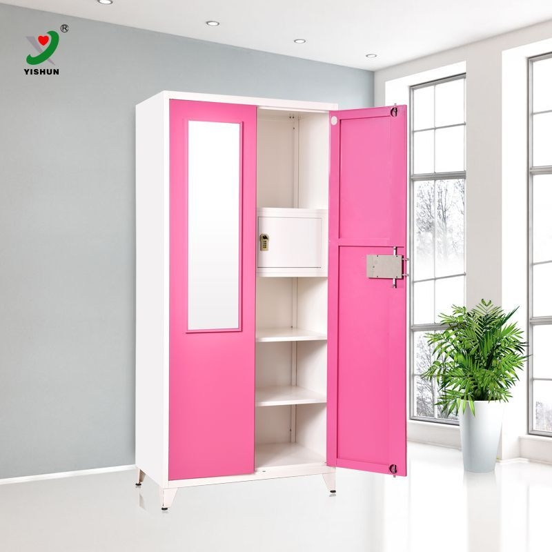 Pinsong Kevin On Indian Wardrobe  Almirah Designs Cupboard Design Modern Kitchen Furniture