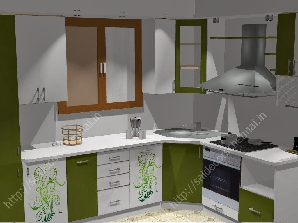 Saidecorschennai 90427 67883  Interior Designer Modular Kitchen Dealer And Painting
