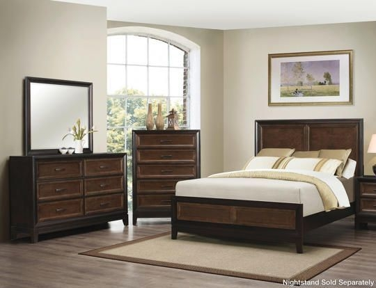 Sedona Queen Bedroom Set  Art Van Furniture Artvanbedroomsetsonsale In 2019  Home Furnishings