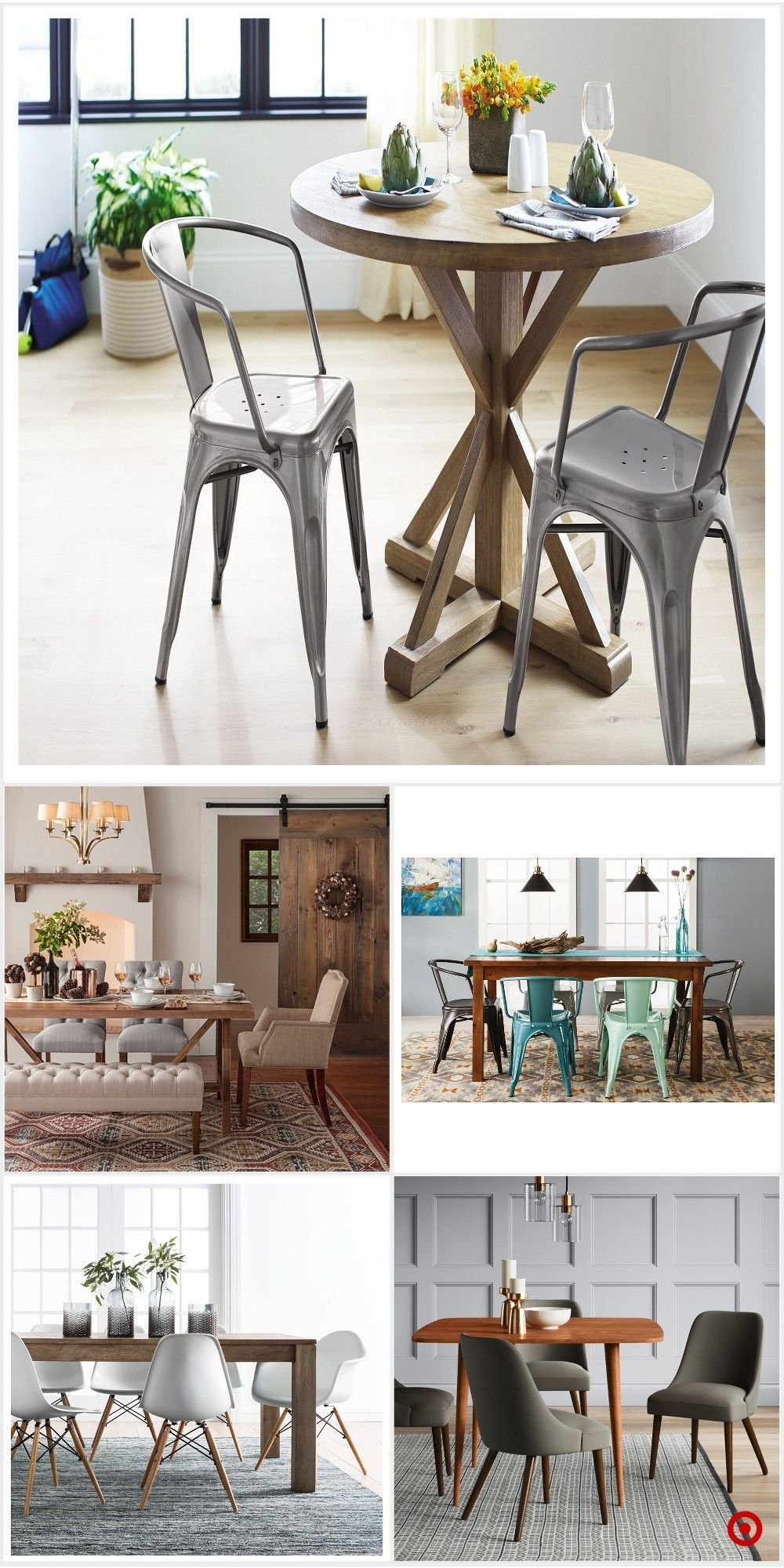 Shop Target For Dining Table You Will Love At Great Low Prices Free Shipping On Orders Of 35