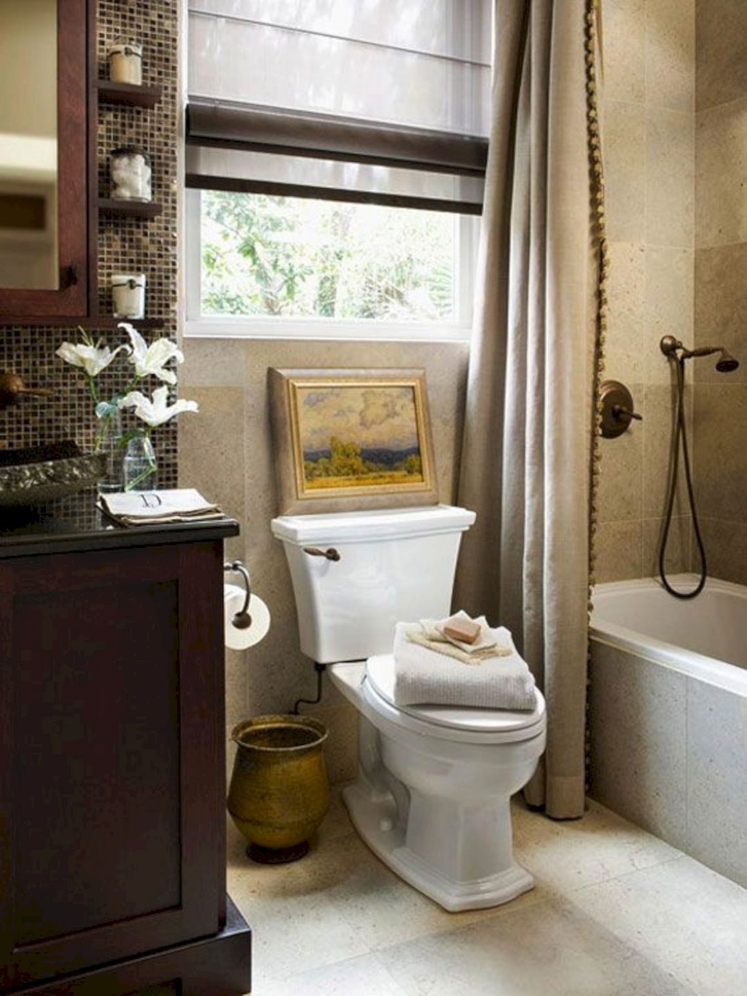 Small Bathroom Ideas Small Bathroom Ideas Design Ideas And Photos