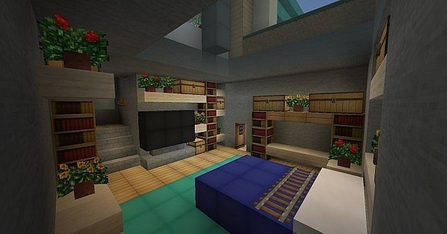 Swamp Charm Minecraft Project  Minecraft Room Minecraft Houses Minecraft Bedroom