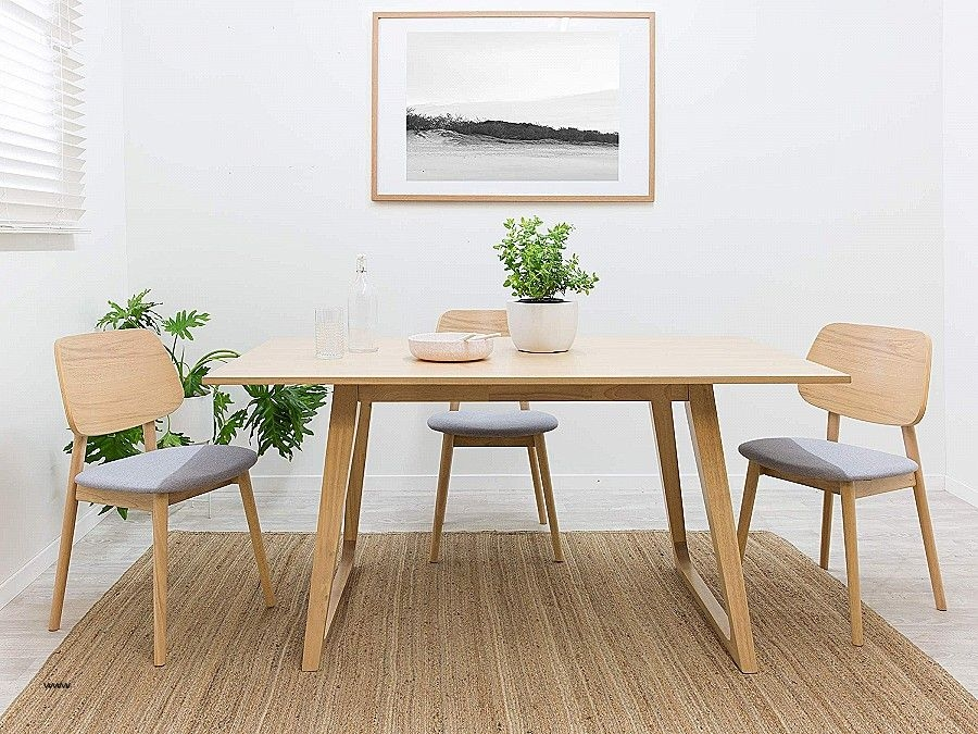 Target Dining Table Dhsoco Furniture Modern Patio And Indoor Outdoor Cushions For Tables Office