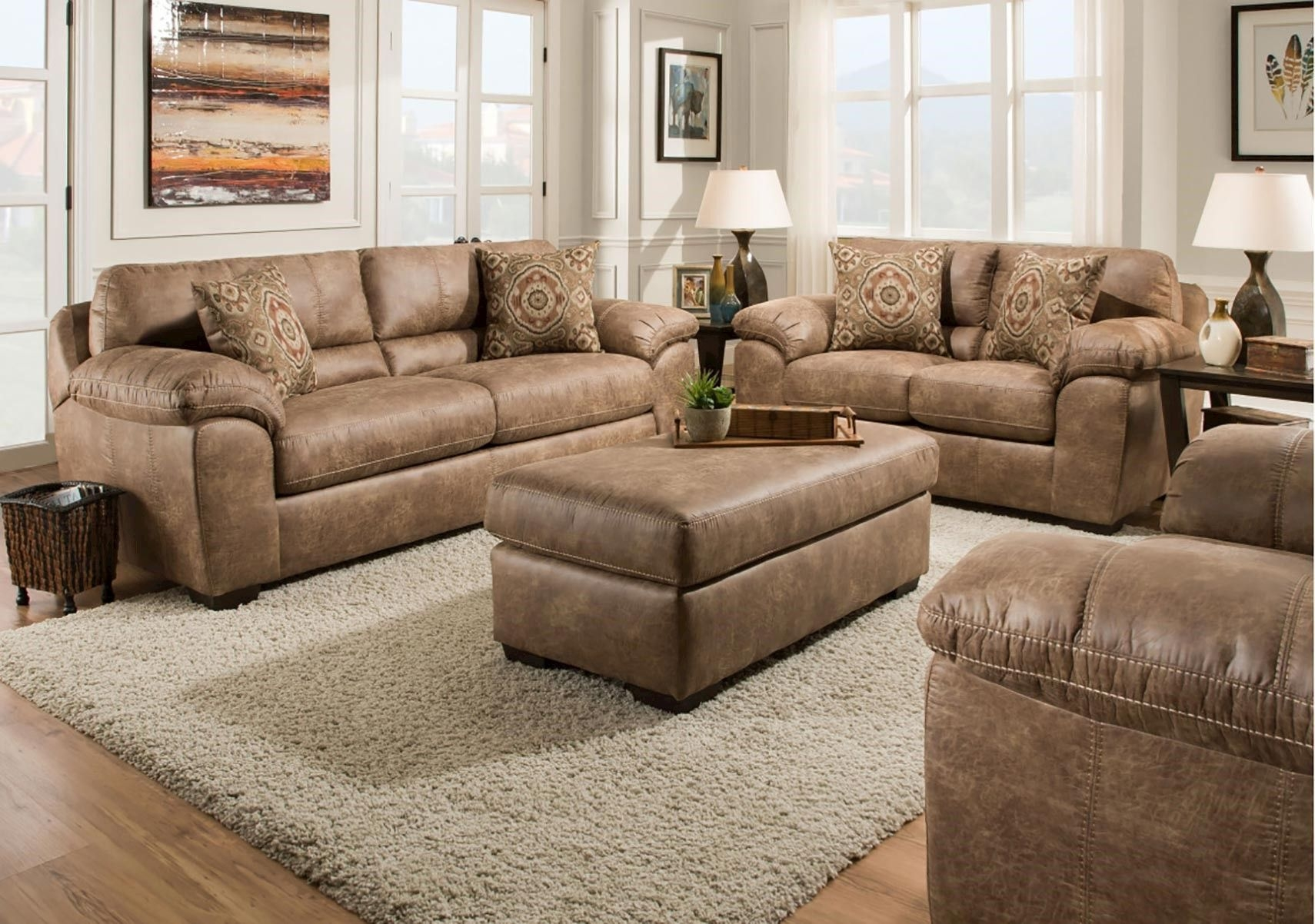 The Dump Living Room Sets  Coffee Tables Ideas